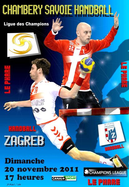 Affiche-LDC--CHAMBERY-ZAGREB-20-11-2011---texte.JPG