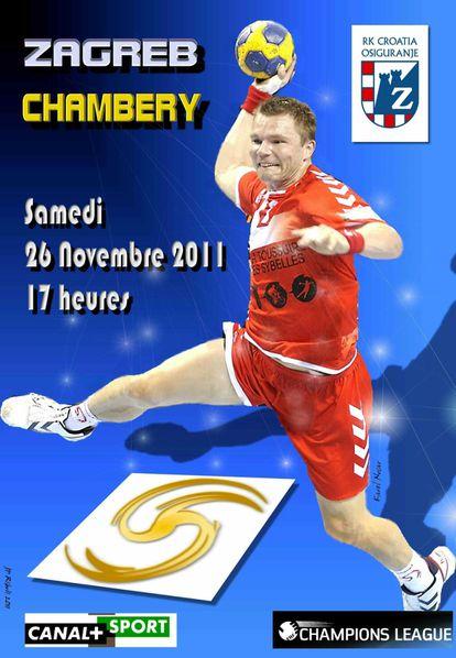 Affiche-LDC-ZAGREB-CHAMBERY--26-11-2011.jpg