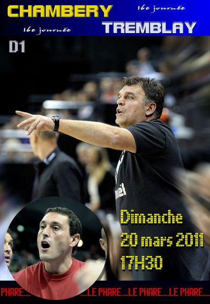 Affiche-D1--CHAMBERY-TREMBLAY--20-03-2011.jpg