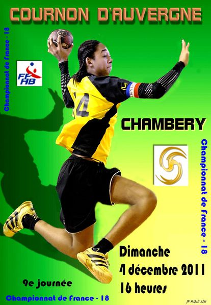 Affiche---18-France-COURNON--CHAMBERY-04-12-2011.jpg