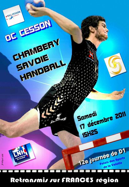 D1-CESSON--CHAMBERY-N--2--17-12-2011---effet-ampoule.jpg