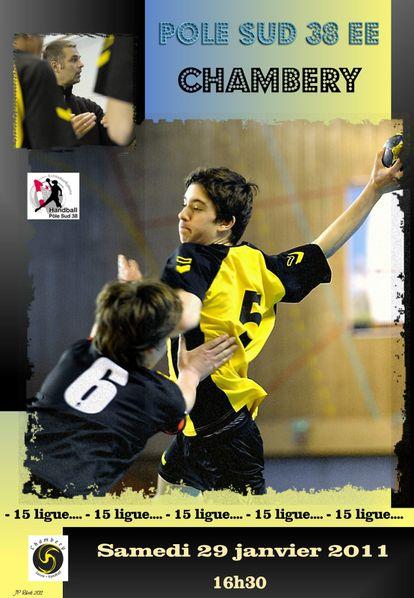 Affiche---15-POLE-SUD-38-CHAMBERY-29-01-2011.jpg
