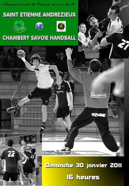 Affiche---18-St-ETIENNE-CHAMBERY-30-01-2011.jpg