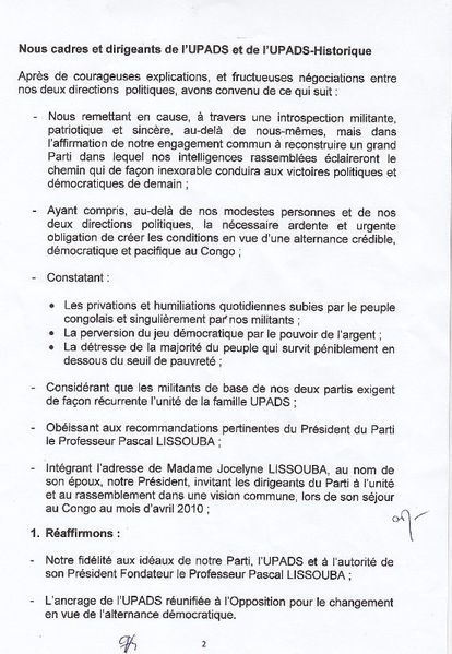 DECLARATION-D-UNIFICATION-UPADS2010_Page_2.jpg