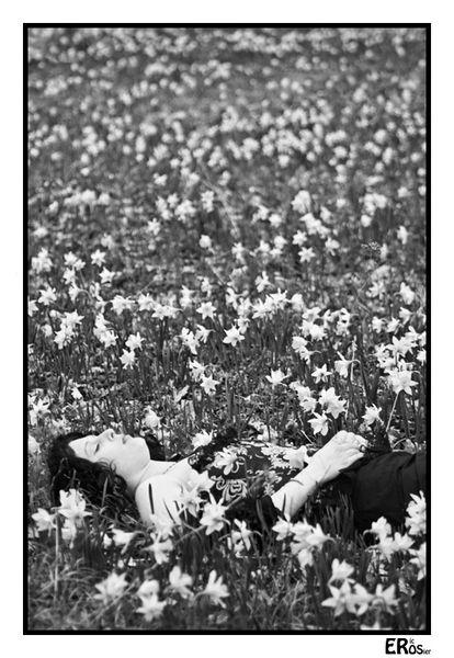 steampunk-femme-jonquille-foret-0334-nb.jpg