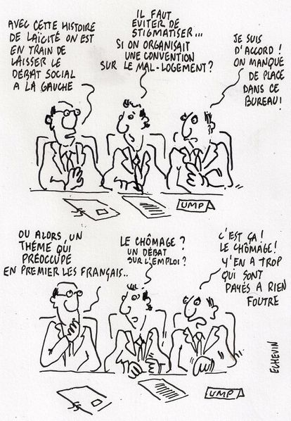 UMP-debat-laicite0001.jpg