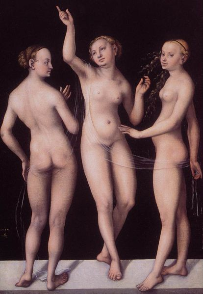 CRANACH-Lucas-the-Elder-The-Three-Graces.jpg