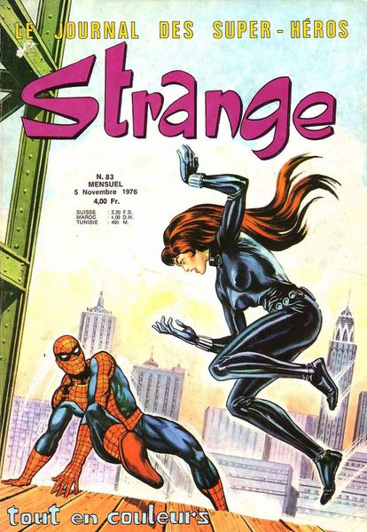 Strange-83---00-couv-01.jpg