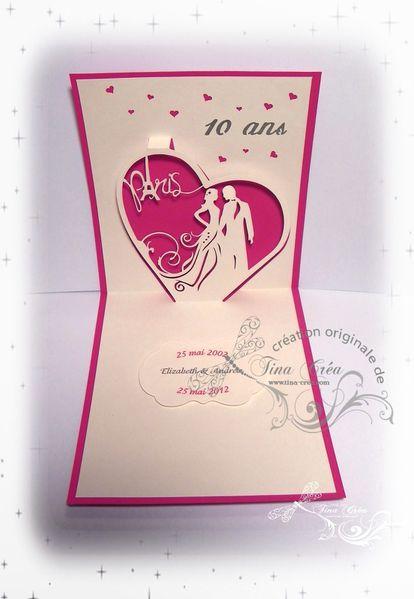 Carte-kirigami-mariage-coeur-Tina-Crea.jpg