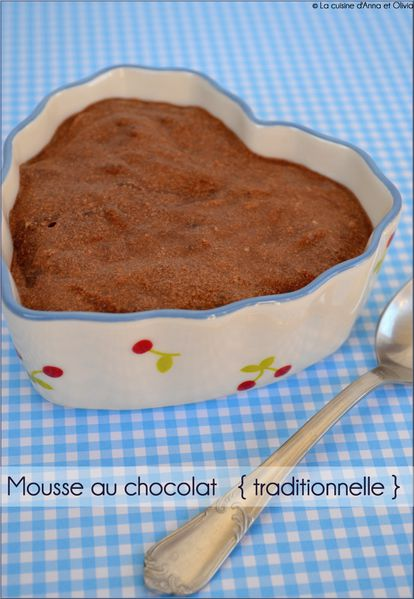 mousse-chocolat-traditionnelle.jpg