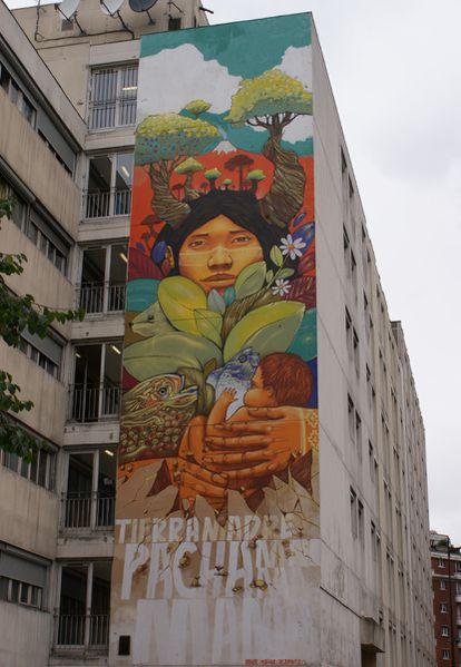 3651 rue jeanne d'Arc 75013 Paris