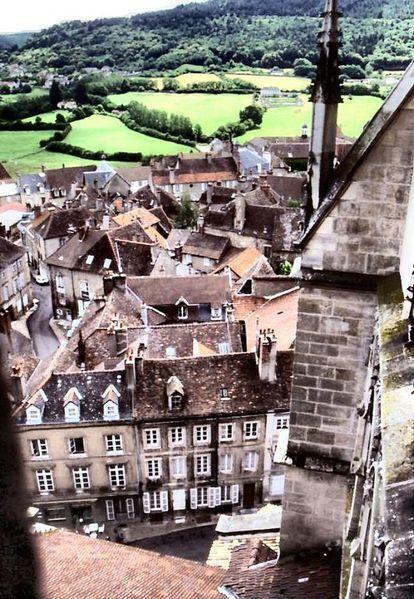 244449 - Saint-Lazare. [1280x768]