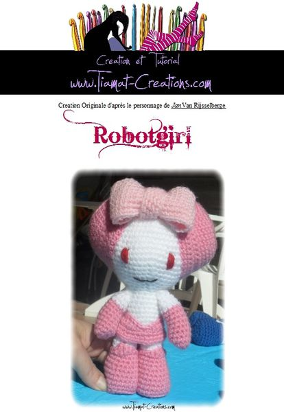 Robotgirl[1]