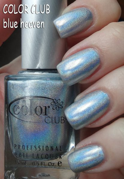 COLOR-CLUB-blue-heaven-02.jpg