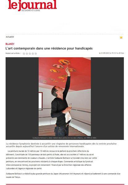 journal-saone-et-loire-1er-juin-2012-copie-3.jpg