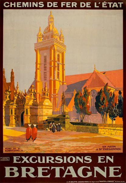 affiche-bretagne-saint-thegonnec.jpg