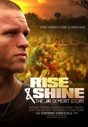 Rise-and-Shine---The-Jay-DeMerit-Story.jpg