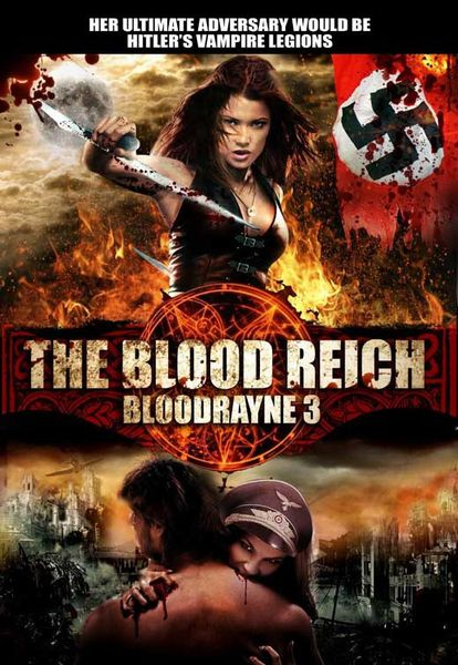 Bloodrayne-The-Third-Reich-affiche-vo-2.jpg