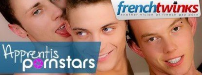 JEUNES-MINETS-GAY-18-ANS---FRENCH-TWINKS.jpg