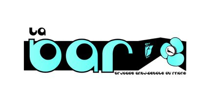 LA-BAR-New-Logo-2010.jpg