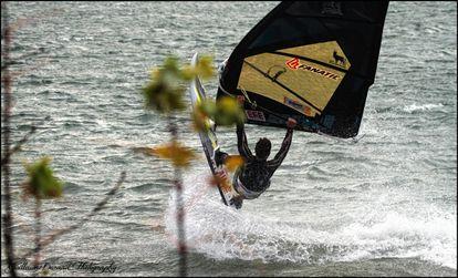 A Windsurf La BAR Saint Alban Guillaume Durand0146