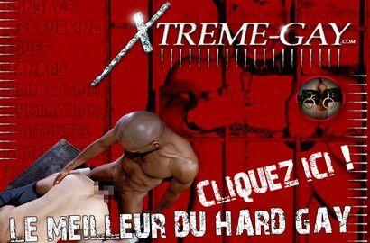 Xtreme-gay.jpg