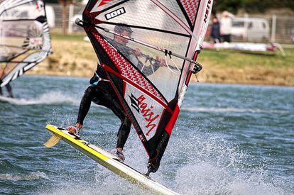 WindMeet La BAR 0039