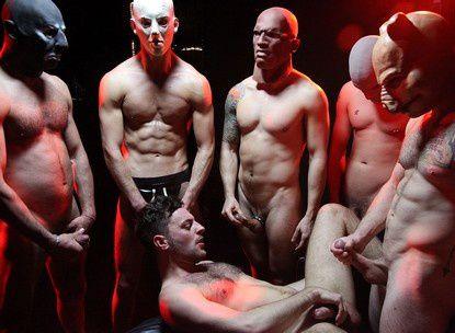 Branle-Homosexuels--Heterosexuels--Bisexuels.jpg