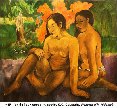 Gauguin-OrCorps.jpg