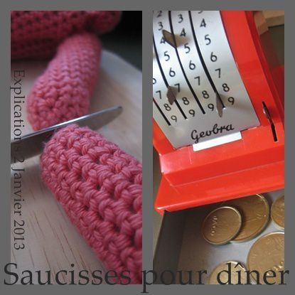 TUTO-DINETTE-SAUCISSES-DIY-PLAY-FOOD-CROCHET.jpg