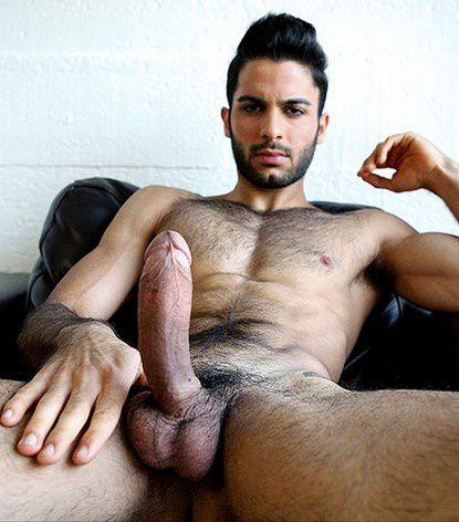 Tony-Milan---Bite---Dick.jpg