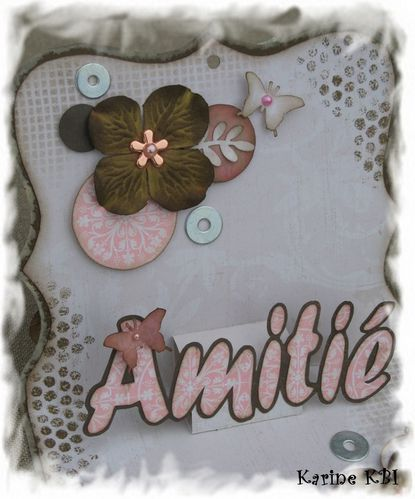 carte-kit-mars-Karine-N°2-6