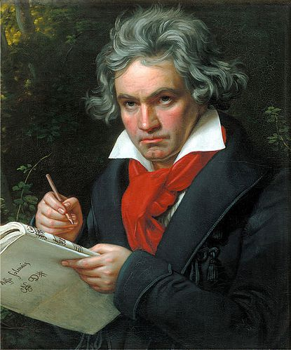 498px-Beethoven