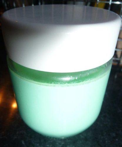 yaourt-shrek-01.jpg