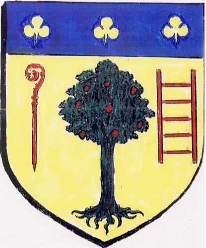 logo Les Ch-res