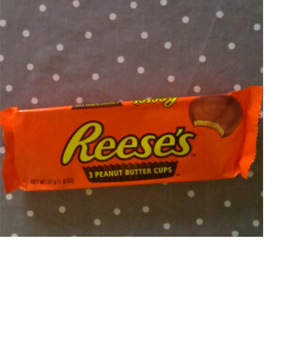 reese.png