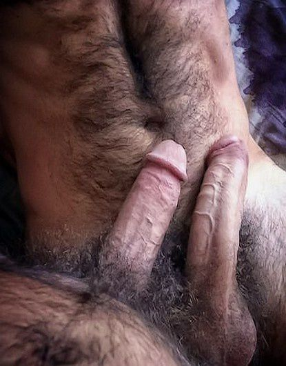 porno gay poilu escort sites