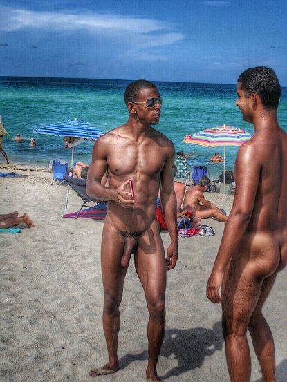 naturiste homo grosse bite gay black