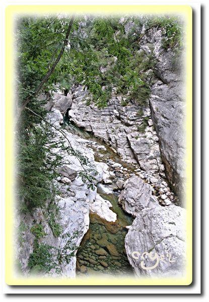 canyon-rio-vellos-5.jpeg