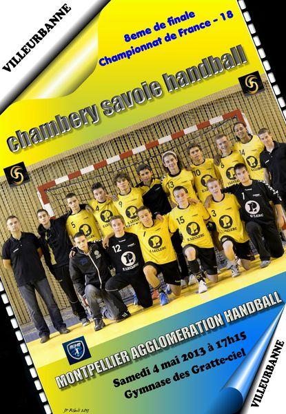 Affiche-8e-final--18-CHAMBERY--MONTPELLIER-4-Mai-2013.jpg