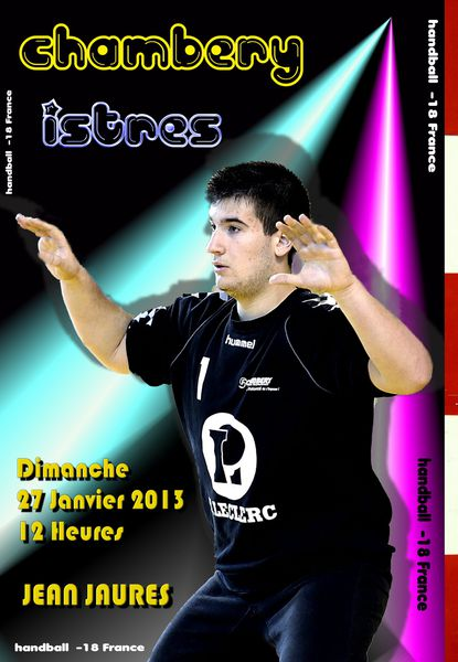 Affiche---18F-CHAMBERY--ISTRES-27-01-2013.jpg