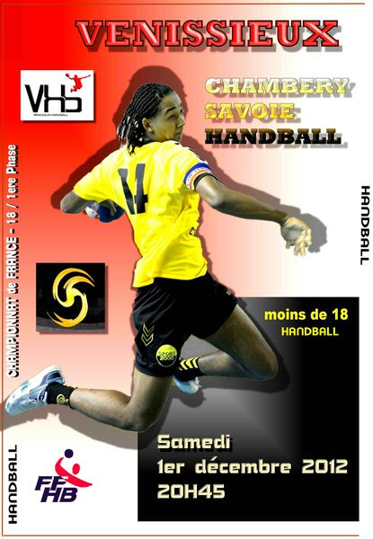 VENISSIEUX-CHAMBERY-01-12-2012.jpg