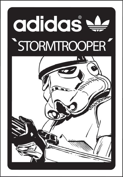 star-wars-adidas-originals