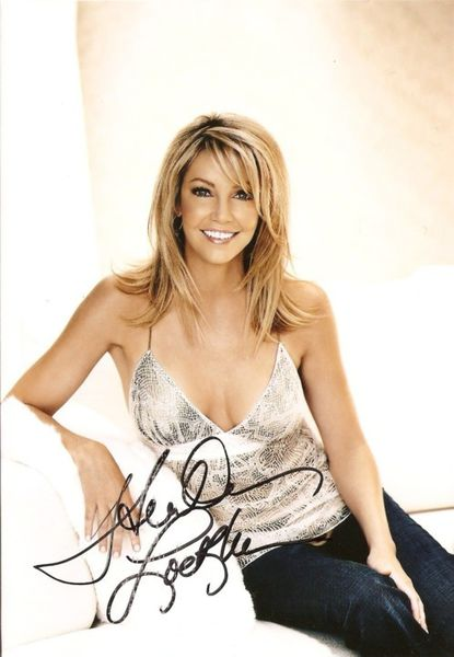 heather-locklear-01.jpg