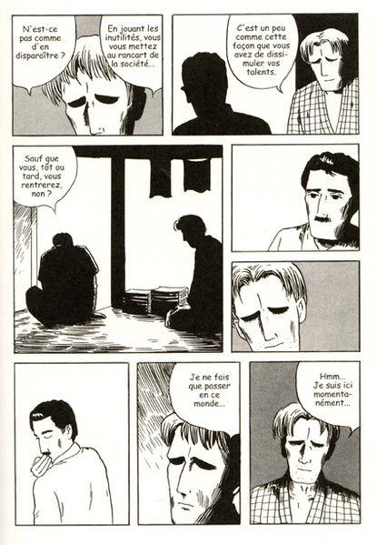 Yoshiharu-Tsuge--homme-sans-qualite-pl3.jpg