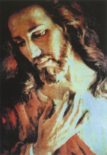 Image-miraculeuse-Jesus-parousie.over-blog.fr-copie-2.jpg