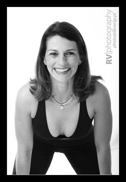 Portrait 2840-Patricia Moreira-BD