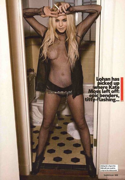 lindsay-lohan-topless-loaded-03.jpg