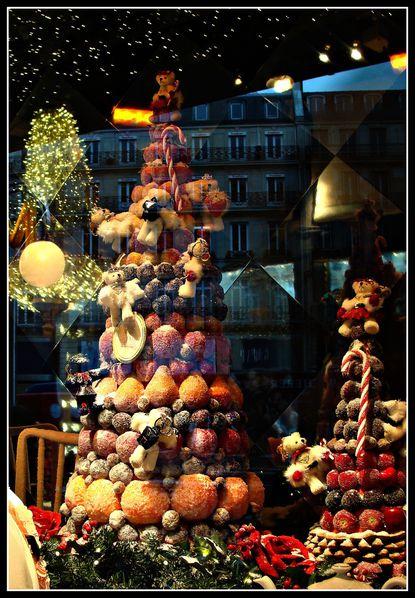 2013-12-27 parisbis noel 2013 121