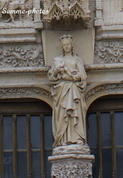 chapelle St Esprit Rue 3